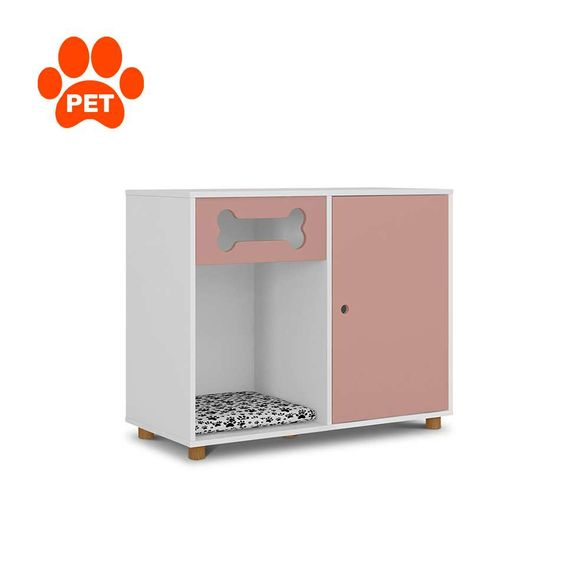 bel-air-moveis-olivar-aparador-pet-dog-branco-rose