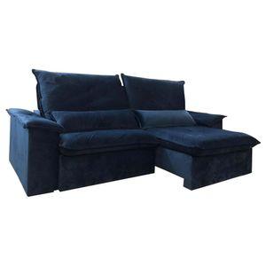bel-air-moveis-sofa-le-2119-topazio-veludo-azul-marinho