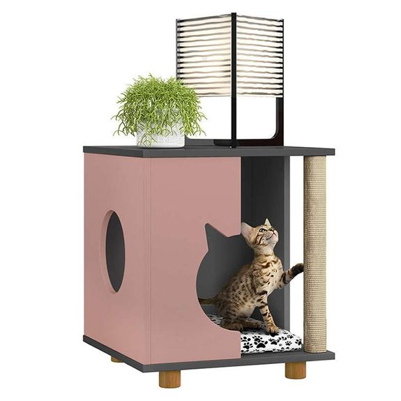 bel-air-moveis-linha-pet-olivar-mesa-lateral-pet-persa-grafito-rose