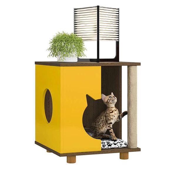 bel-air-moveis-linha-pet-olivar-mesa-lateral-pet-persa-rustico-amarelo