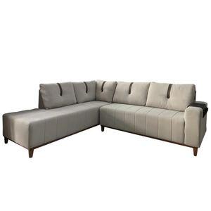 bel-air-moveis-sofa-de-canto-rondomoveis-990-ilha-direito