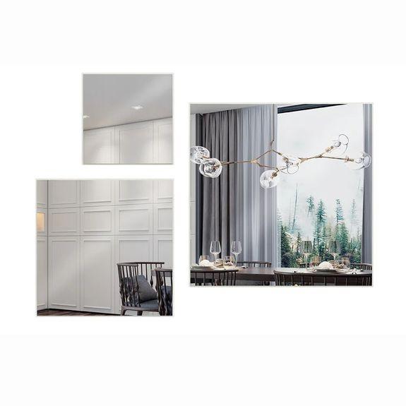 bel-air-moveis-paineis-espelhados-conjunto-dalla-costa-es14-ww-off-white