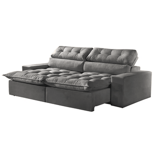 bel-air-estofado-retratil-sofa-colorado-veludo-nice-bege