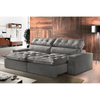 bel-air-estofado-retratil-sofa-colorado-veludo-nice-bege-ambientado