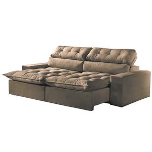 bel-air-estofado-retratil-sofa-colorado-veludo-nice-marrom-claro
