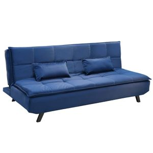 bel-air-moveis-sofa-cama-rondomoveis-509-camurca-petroleo