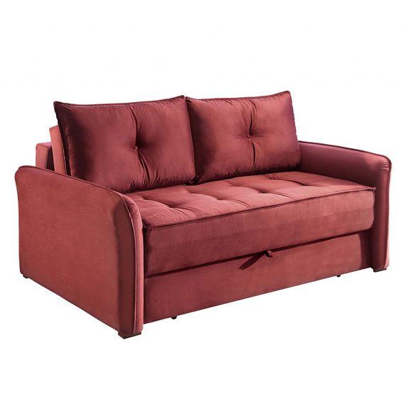 bel-air-moveis-sofa-cama-rondomoveis-608-camurca-linhares
