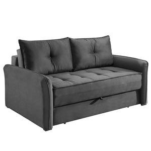 bel-air-moveis-sofa-cama-rondomoveis-608-camurca-aracruz