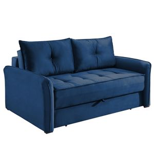 bel-air-moveis-sofa-cama-rondomoveis-608-camurca-petroleo