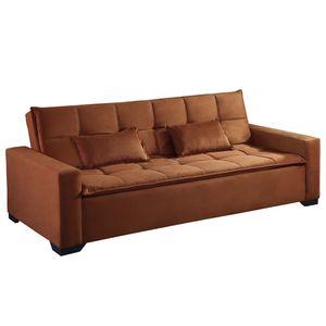 bel-air-moveis-sofa-cama-rondomoveis-709-veludo-saara