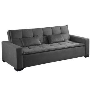 bel-air-moveis-sofa-cama-rondomoveis-709-camurca-aracruz