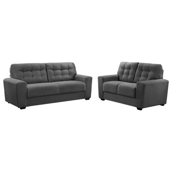 bel-air-moveis-conjunto-sofa-2-e-3-lugares-350-camurca-aracruz-rondomoveis