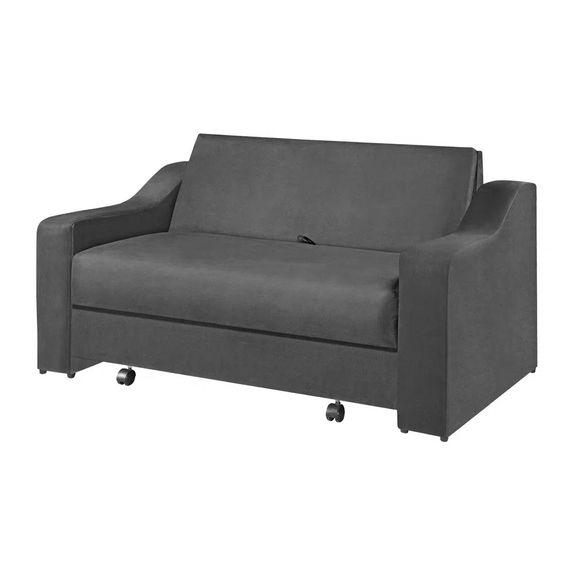 bel-air-moveis-sofa-cama-sc117-bau-cabeceira-camurca-aracruz