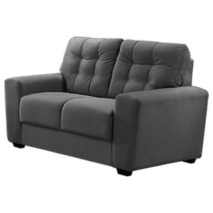 bel-air-moveis-conjunto-sofa-2-lugares-350-camurca-aracruz-rondomoveis