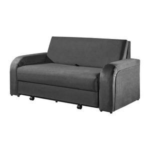 bel-air-moveis-sofa-cama-sc114-camurca-aracruz