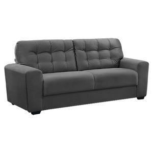 bel-air-moveis-conjunto-sofa-3-lugares-350-camurca-aracruz-rondomoveis