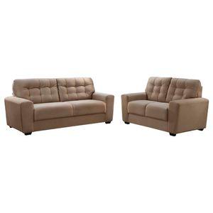 bel-air-moveis-conjunto-sofa-2-e-3-lugares-350-camurca-araxa-rondomoveis
