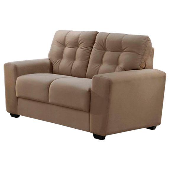 bel-air-moveis-conjunto-sofa-2-lugares-350-camurca-araxa-rondomoveis