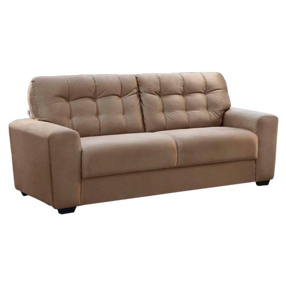 bel-air-moveis-conjunto-sofa-3-lugares-350-camurca-araxa-rondomoveis