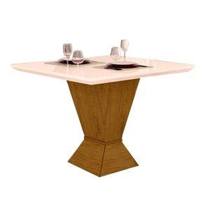 bel-air-moveis-mesa-de-jantar-larissa-melhor-qualidade
