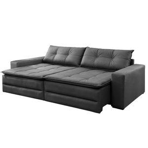 bel-air-moveis-sofa-retratil-442-rondomoveis-camurca-araxa