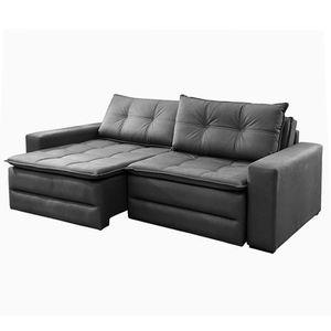 bel-air-moveis-sofa-retratil-442-rondomoveis-camurca-araxa-semi-aberto