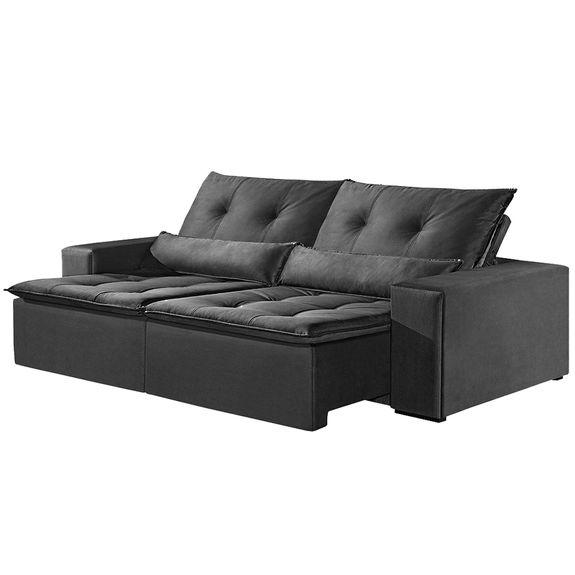 bel-air-moveis-sofa-retratil-644-rondomoveis-camurca-araxa