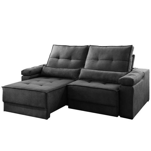bel-air-moveis-sofa-retratil-reclinavel-rondomoveis-651-camurca-araxa