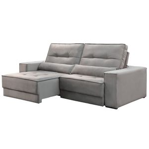 bel-air-moveis-sofa-retratil-reclinavel-rondomoveis-661-veludo-joinville
