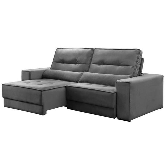 bel-air-moveis-sofa-retratil-reclinavel-rondomoveis-661-camurca-araxa