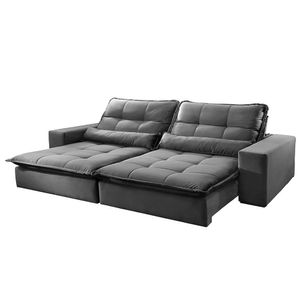 bel-air-moveis-sofa-rondomoveis-662-retratil-reclinavel-camurca-araxa