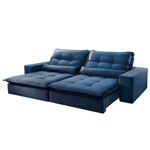 bel-air-moveis-sofa-rondomoveis-662-retratil-reclinavel-camurca-petroleo