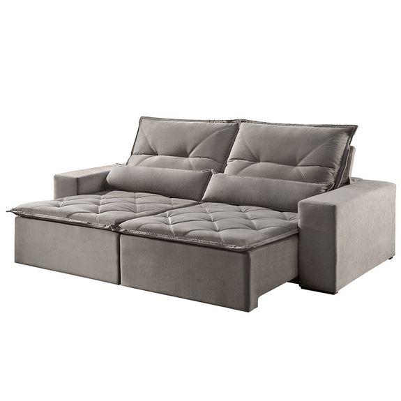 bel-air-moveis-sofa-rondomoveis-747-retratil-reclinavel-animale-cimento