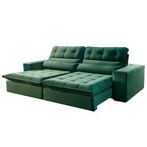 bel-air-moveis-sofa-rondomoveis-902-retratil-reclinavel-camurca-manaus