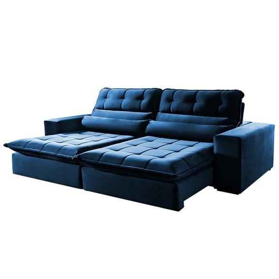 bel-air-moveis-sofa-rondomoveis-902-retratil-reclinavel-camurca-petroleo