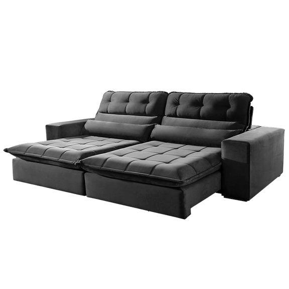 bel-air-moveis-sofa-rondomoveis-902-retratil-reclinavel-camurca-aracruz