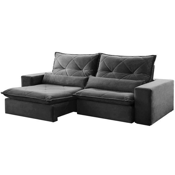 bel-air-moveis-sofa-rondomoveis-905-retratil-reclinavel-camurca-aracruz