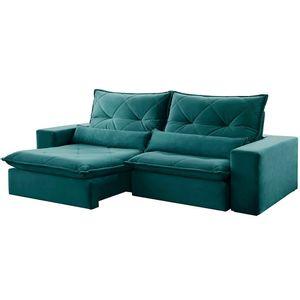 bel-air-moveis-sofa-rondomoveis-905-retratil-reclinavel-veludo-esmeralda