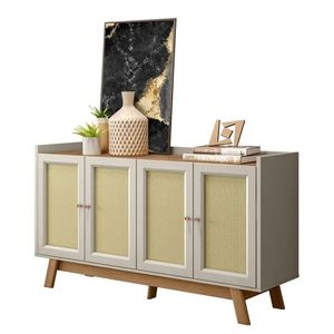 bel-air-moveis-buffet-lazio-4-portas-amendoa-off-white