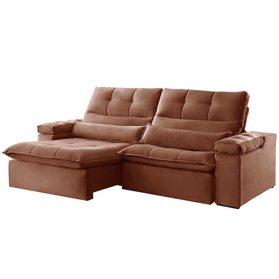 bel-air-moveis-sofa-rondomoveis-912-retratil-reclinavel-254-veludo-saara
