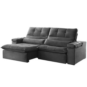 bel-air-moveis-sofa-rondomoveis-912-retratil-reclinavel-254-camurca-aracruz