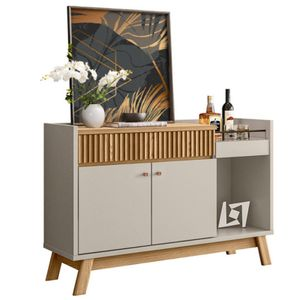 bel-air-moveis-buffet-linea-brasil-retro-bar-lucca-carvalho-off-white