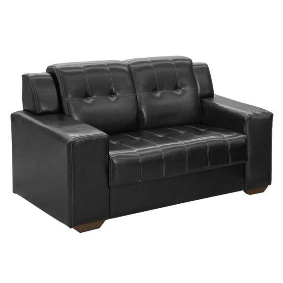 bel-air-moveis-sofa-rondomoveis-660-2-lugares-pu-preto