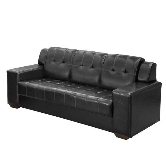bel-air-moveis-sofa-rondomoveis-660-3-lugares-pu-preto