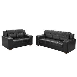bel-air-moveis-sofa-rondomoveis-660-2-3-lugares-pu-preto