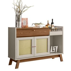 bel-air-moveis-buffet-piemonte-2-portas-1-gavetas-bar-retro-freijo-off-white