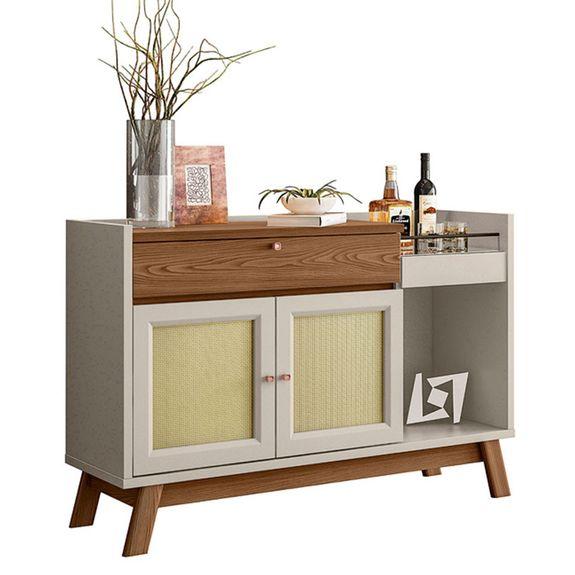 bel-air-moveis-buffet-piemonte-2-portas-1-gavetas-bar-retro-freijo-off-white