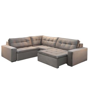 bel-air-moveis-sofa-rondomoveis-410-234x272-veludo-pinhais