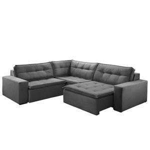 bel-air-moveis-sofa-rondomoveis-410-234x272-camurca-aracruz