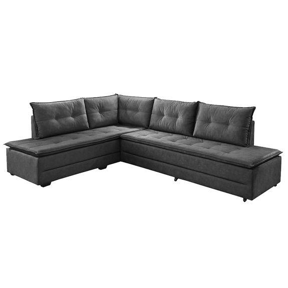 bel-air-moveis-sofa-canto-cama-articulavel-rondomoveis-1290-camurca-aracruz